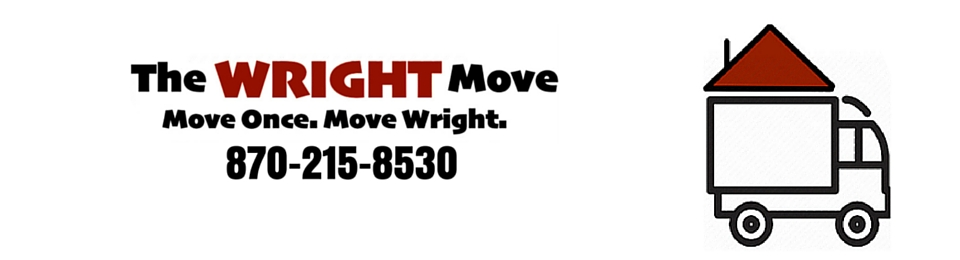 The Wright Move